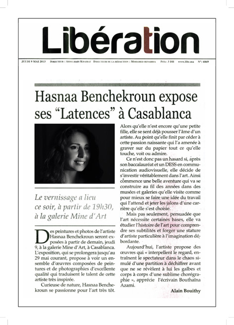 Annonce presse journaux-3