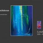 London Biennale